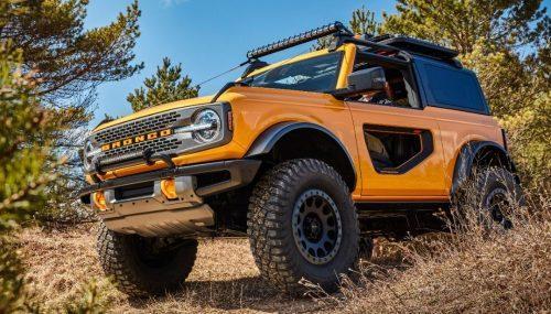 Bronco 2dr Features 052