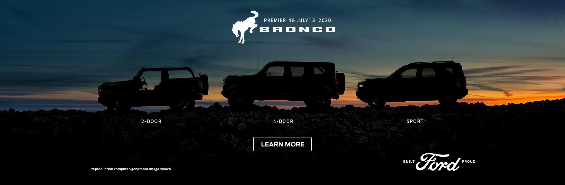 Bronco Reveal 1920x630