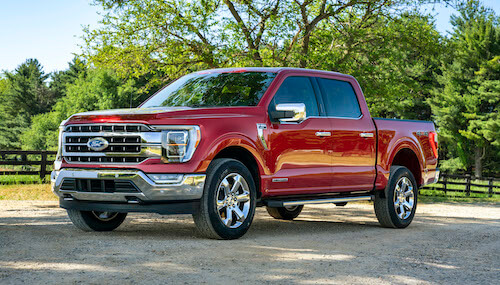 2021 Ford F 1501 (1)