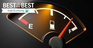 BestOfBest_FuelEconomy