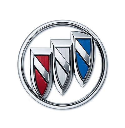 Prime Motor Group Acura Audi Buick Ford Genesis Gmc Honda