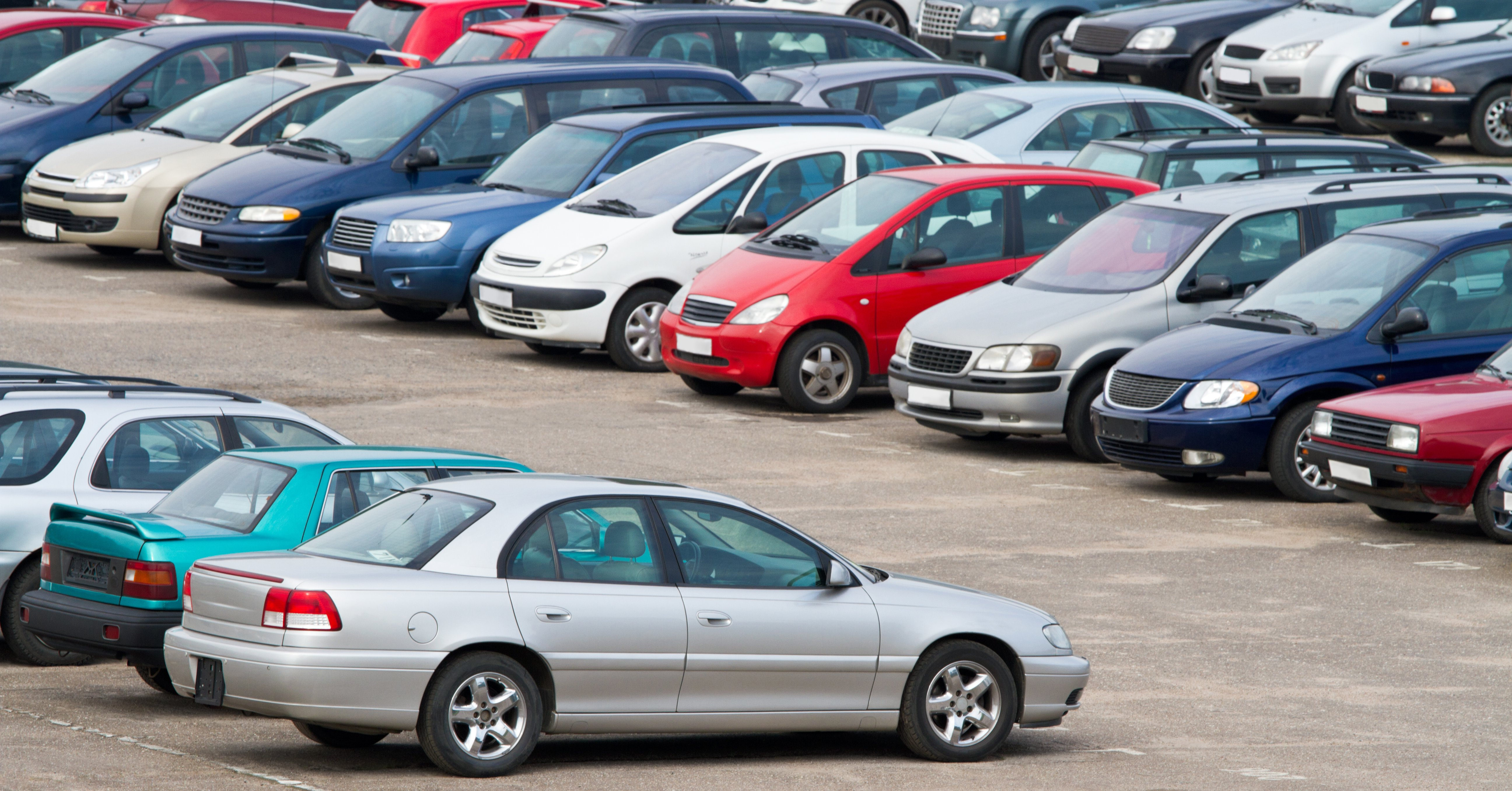 Buy Used Cars Hyannis Used Cars For Sale Hyannis Used