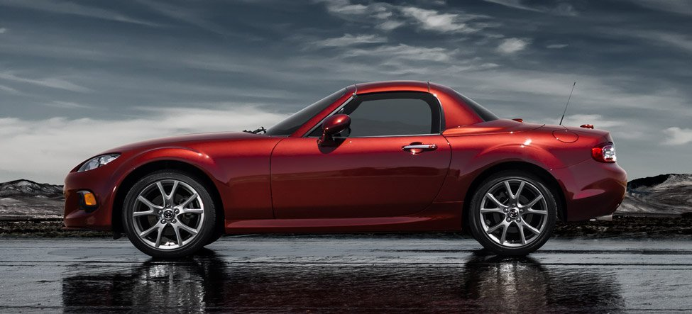Mazda Dealer Saco ME Mazda Sales Lease Specials Prime Motor - Mazda dealerships in maine