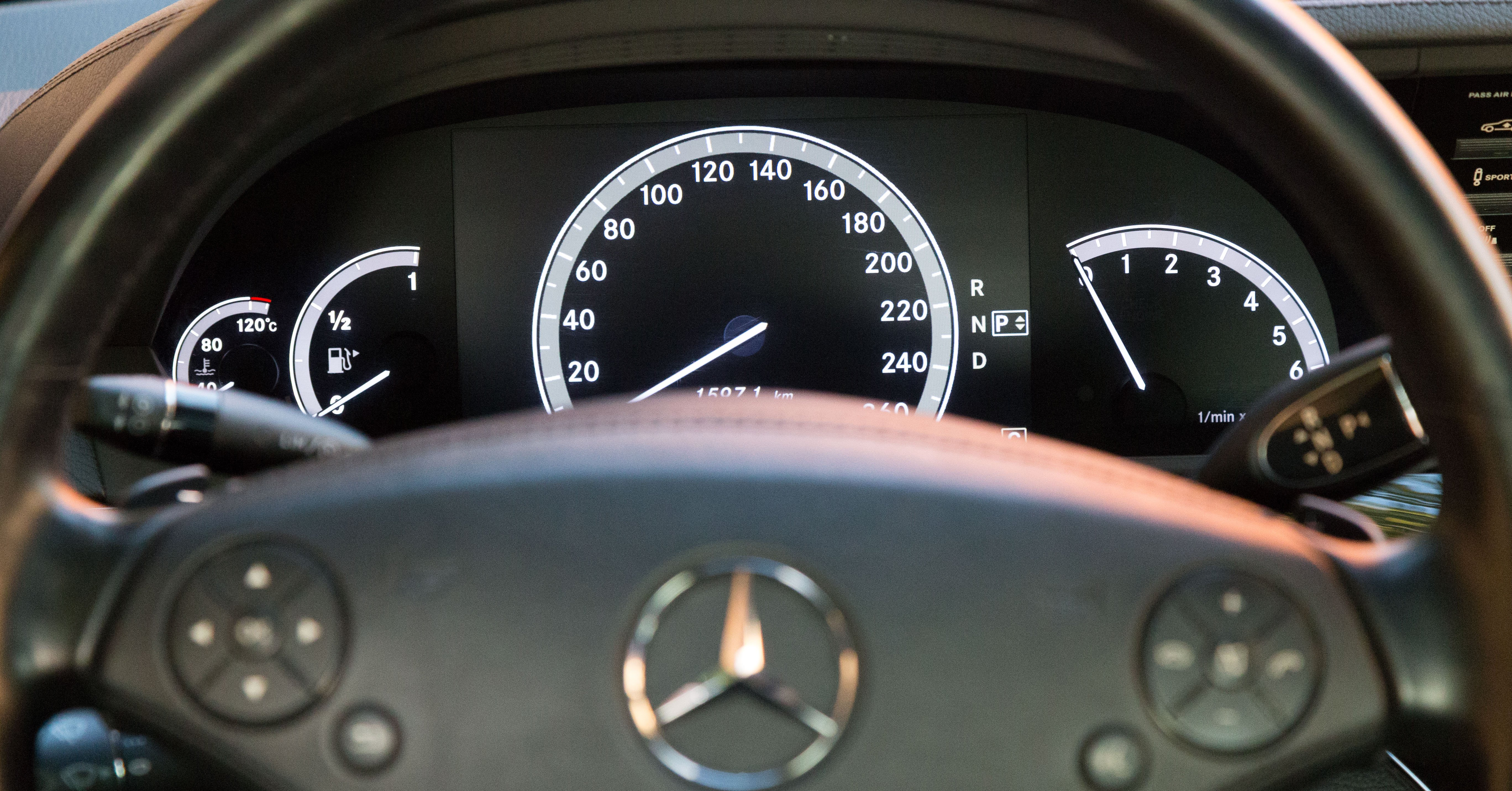 Mercedes Used Cars Hanover Used Mercedes For Sale Hanover Ma