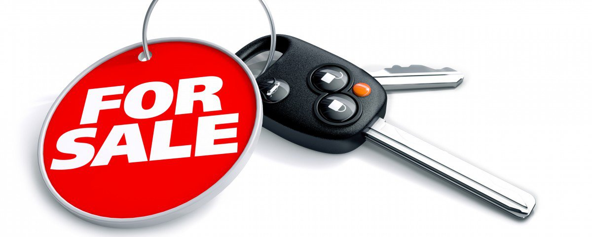 York Pa Used Cars For Sale Serving Hanover Lancaster