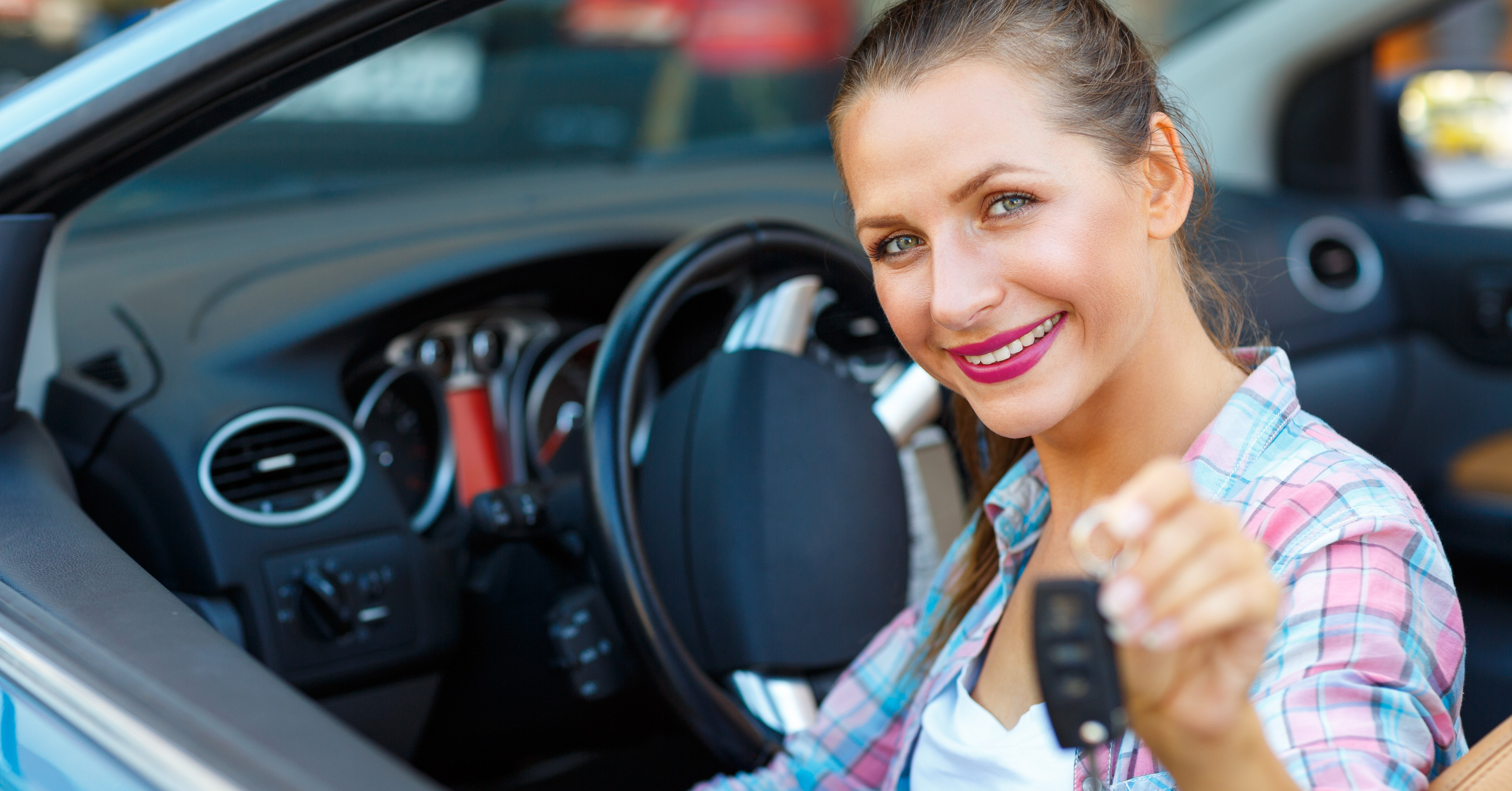 Used Car Dealership Hyannis Cars For Sale Hyannis Used