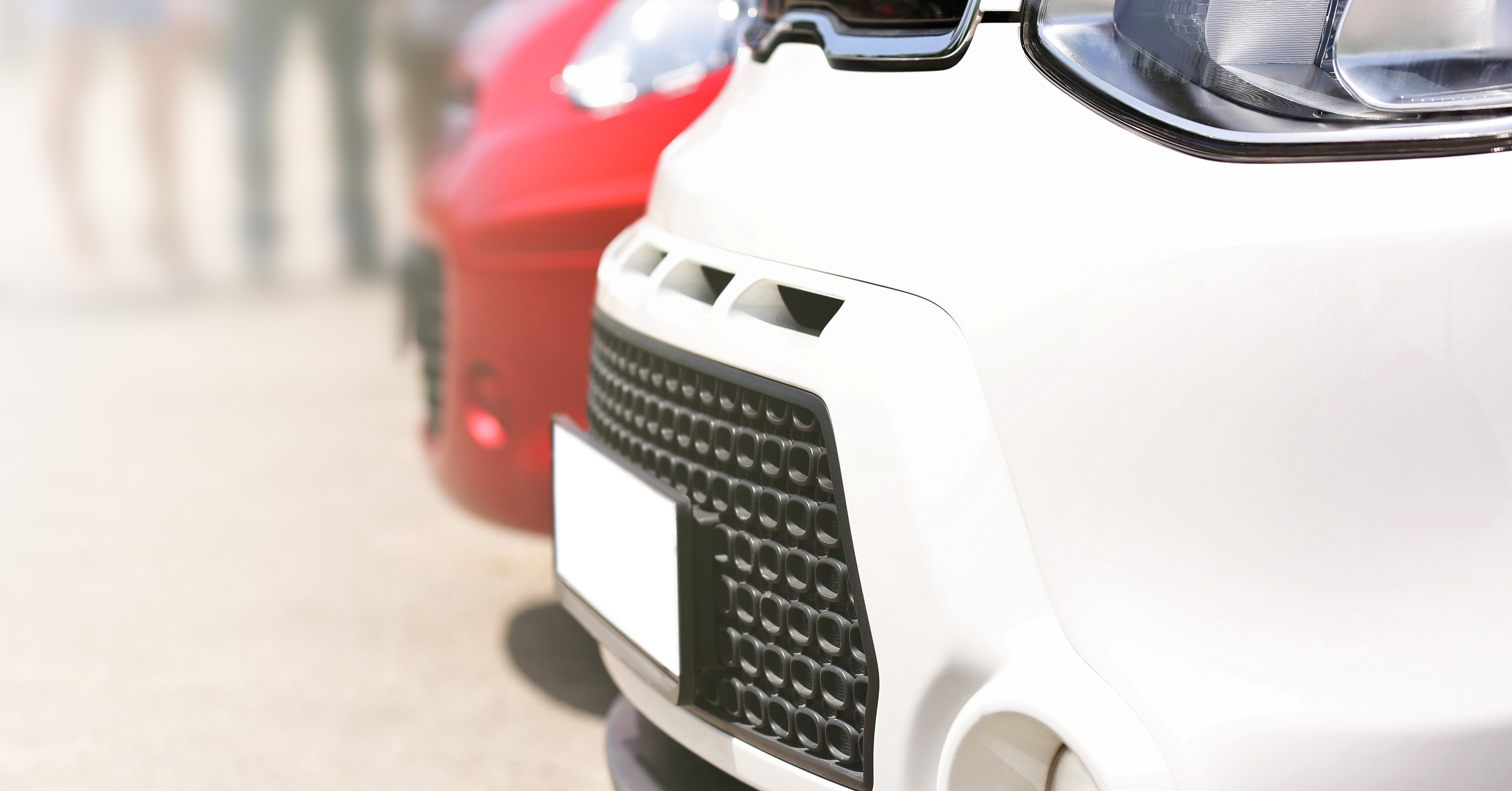Used Car Prices Orleans Prices Used Cars For Sale Orleans