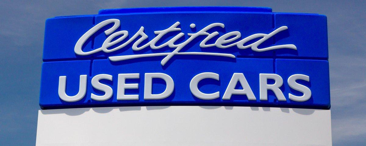 Used Car Sales Hyannis Used Cars On Sale In Hyannis Ma