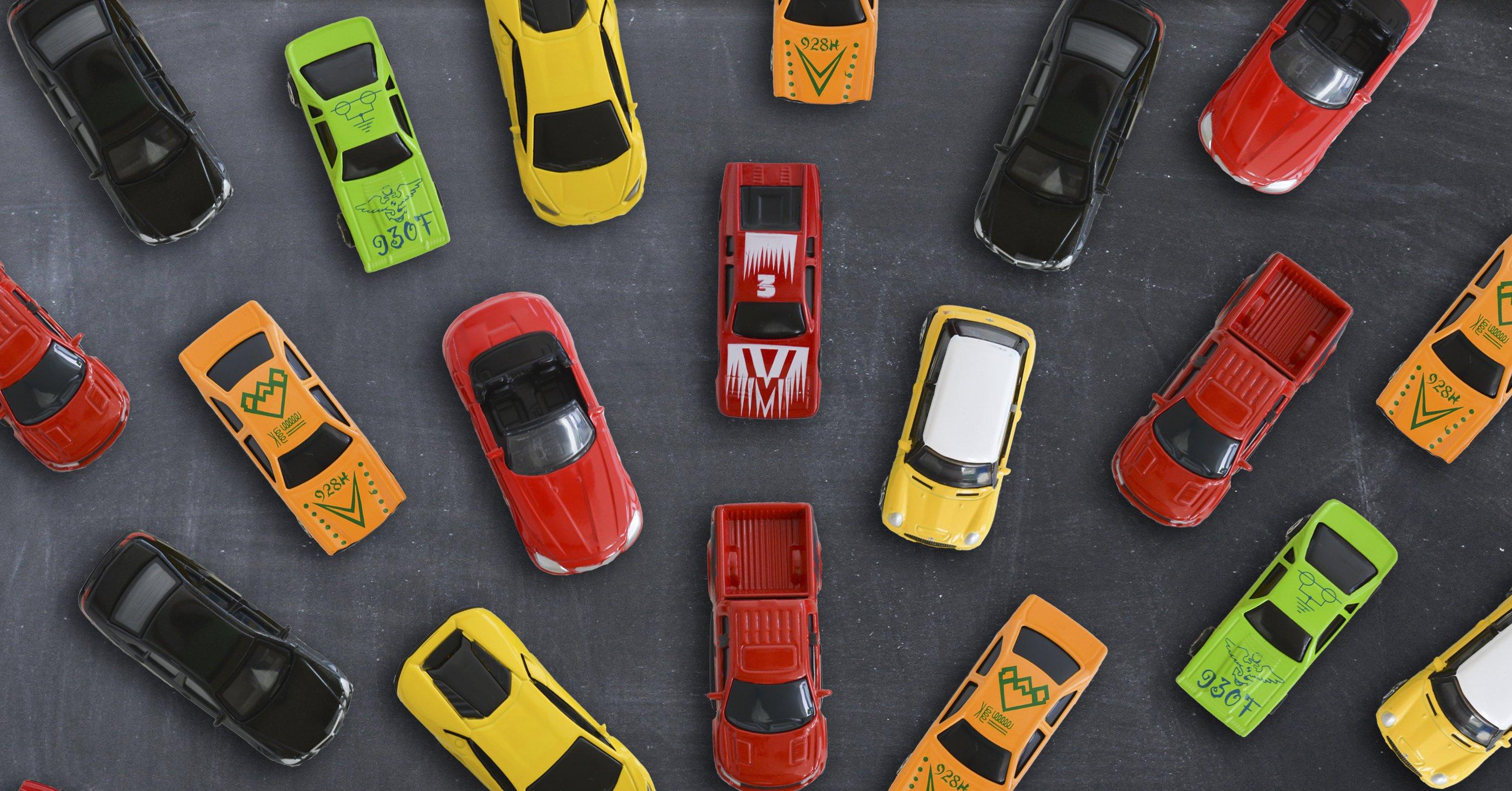 Car Dealerships Near Webster Ma