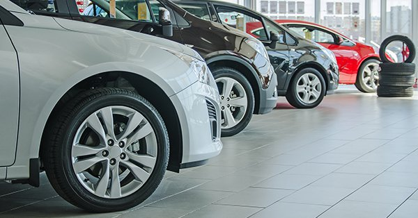 Used Cars In Maine >> Cheap Cars For Sale Maine Cheap Cars Cheap Used Cars In Maine