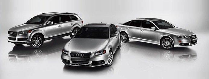 Audi Dealer Boston MA Audi Sales Lease Specials Prime Motor - Audi dealerships in massachusetts