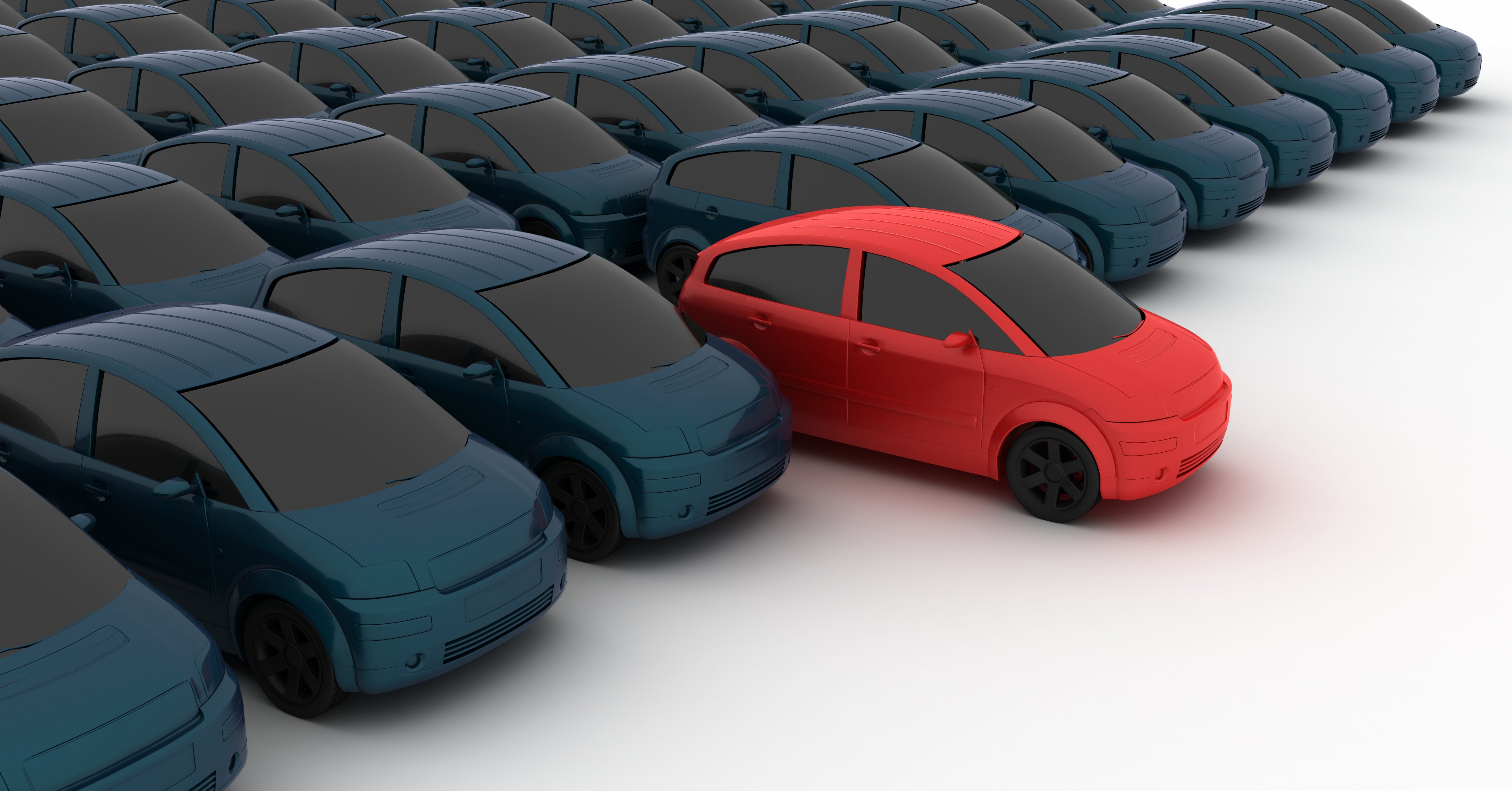 Cheap Cars For Sale Hingham Cheap Cars Cheap Used Cars Ma