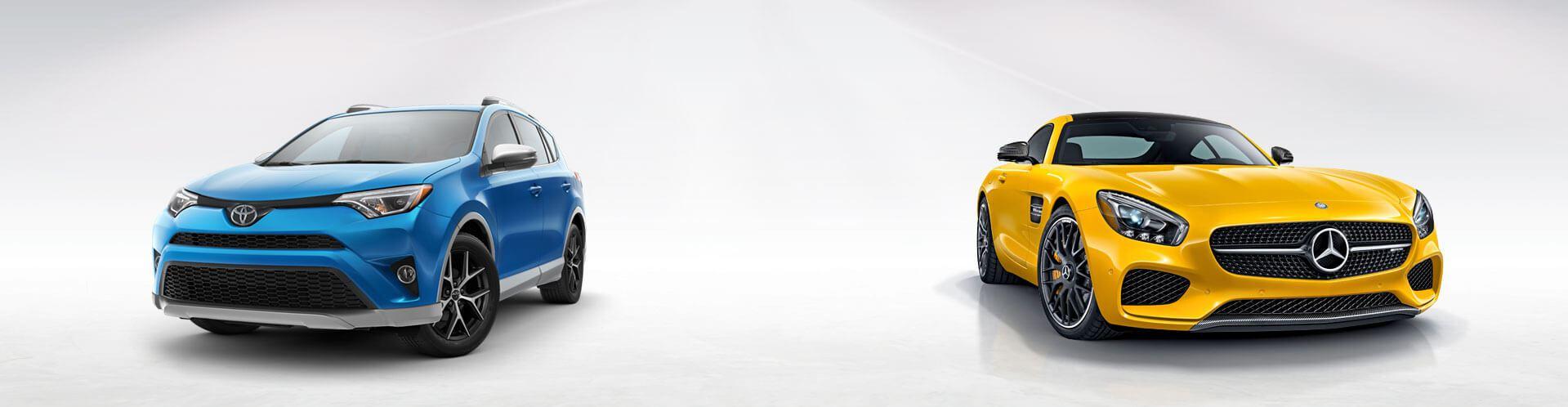 Prime Motor Group Acura Audi Buick Ford Genesis Gmc Honda Hyundai Mazda Mercedes Benz