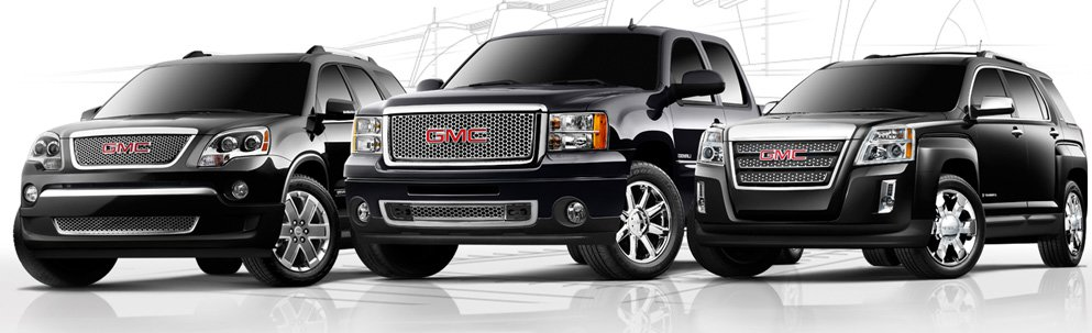 Gmc Dealer Quincy Ma Gmc Sales Lease Specials Prime