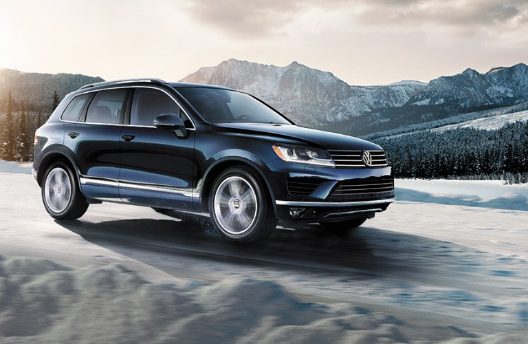 review 2016 volkswagen touareg. Black Bedroom Furniture Sets. Home Design Ideas
