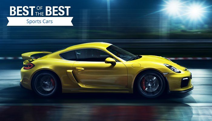 Audi Archives - The best sport cars 2016