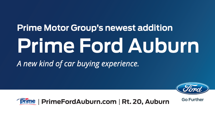 Langway Ford In Auburn Ma Is Now Prime Ford Auburn