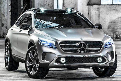 hi i 39 m new mercedes gla forums. Black Bedroom Furniture Sets. Home Design Ideas