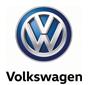 logovolkswagen-new