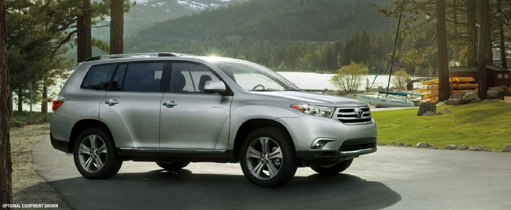 Toyota Dealer Near Lancaster Ma Toyota Sales Lease Specials