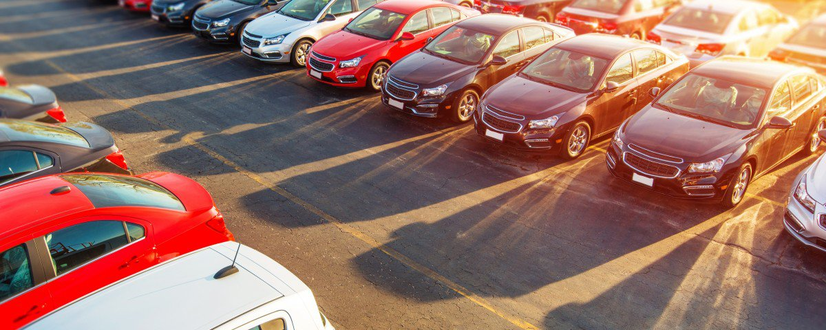 Used Cars Maine, Used Cars for Sale in Maine