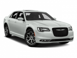 Car Dealerships In Lima Ohio >> Chrysler Dealer Lima Oh Reineke Family Dealerships