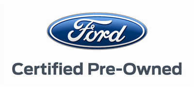 Ford-Certified-Pre-Owned-Program