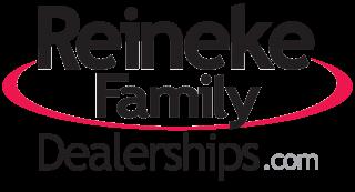 Reineke Family