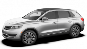 Search Our Inventory For New Or Used Lincoln Mkx In Tiffin Oh Check Dealer Pricing Ford Lease Specials And Pre Owned