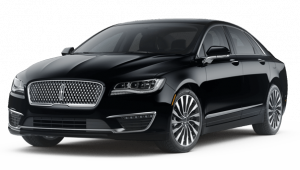 Search Our Inventory For New Or Used Lincoln Mkz In Findlay Oh Check Dealer Pricing Honda Lease Specials And Pre Owned
