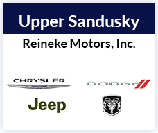 Drive Reineke New Amp Used Car Dealers Ford Lincoln