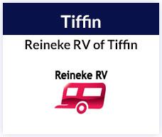 Drive Reineke: New & Used Car Dealers, Ford, Lincoln, Honda, Chrysler, Dodge, Jeep, Ram, Nissan ...