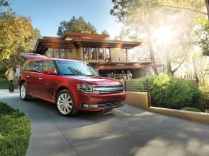 Search Our Inventory For New Or Used Ford Flex In Los Angeles Ca Check Dealer Pricing Lease Specials And Pre Owned