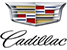 Browse for Cadillac