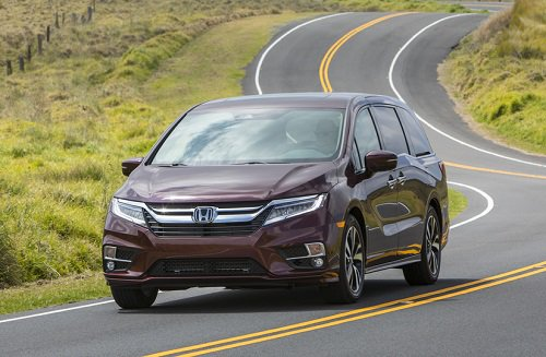 Used honda used cars for sale indianapolis in ed autos post for Martin honda used cars