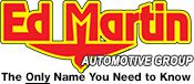 Ed Martin Auto Group