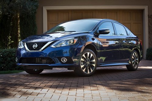 Nissan Dealership Indianapolis >> Nissan Dealer Indianapolis In Nissan Cars Trucks Suvs For Sale