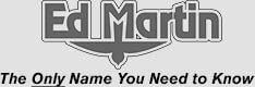 logo_edmartin_gray