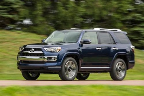 Toyota Dealer Serving Greenfield IN Ed Martin Toyota - Where is the nearest toyota dealership