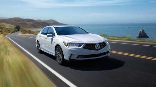 Acura Dealership Duluth GA Sales Lease Specials Service Parts - Acura dealer service coupons
