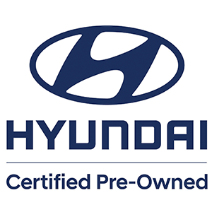 Hyundai Certified Pre Owned >> Ed Voyles Automotive Certified Hyundai Program Buy A Hyundai
