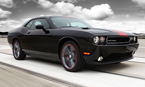Car Dealers Dallas, GA - Chrysler, Dodge, Jeep, RAM, Honda, Kia For