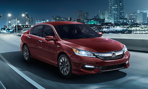 Charming Are You Trying To Find A Honda Dealership Near Atlanta, Georgia? If So Come  To The Ed Voyles Honda Dealership Located About 20 Miles North Of Atlanta  Via ...