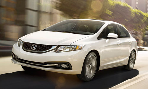 Looking For A Honda Dealer In Lithia Springs, GA? Buying A Honda From Our  Lot Is Easy, And With A Full Line Up Of Vehicle Models Available, Ed Voyles  Honda ...