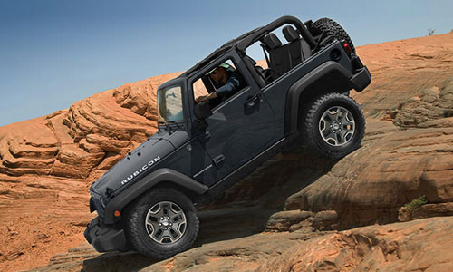 High Quality If You Are Searching For A Jeep Dealership In Atlanta, GA Come To Ed Voyles  Jeep In The Atlanta Area. We Have A Great Selection Of New Jeep Models In  Stock ...