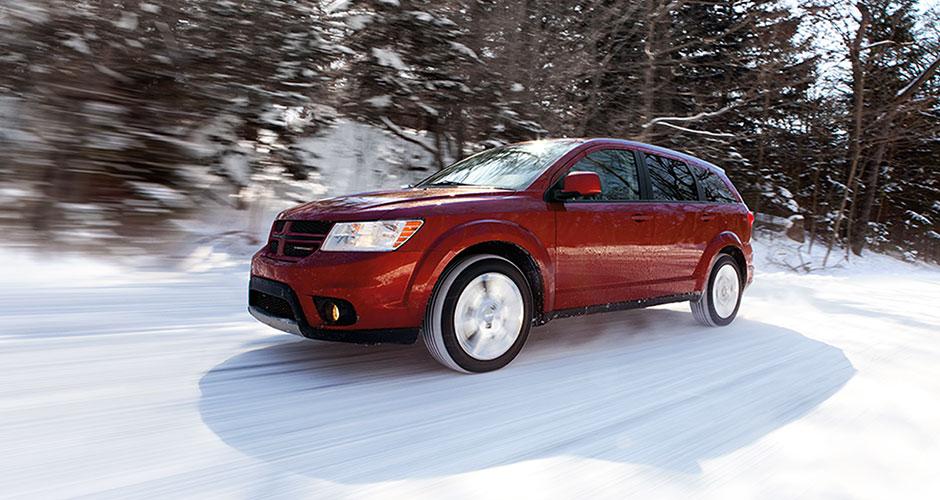 Pre Owned And Used Luxury Cars In Atlanta Ed Voyles Acura ...