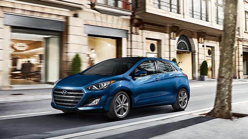 pre owned sedan htm car hyundai deals featured elantra used atlanta lithonia vehicles se in discounts near
