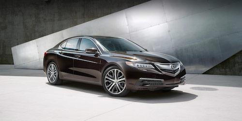 New Acura Tlx Atlanta Ga New Acura Tlx Sales Leasing Used Tlx