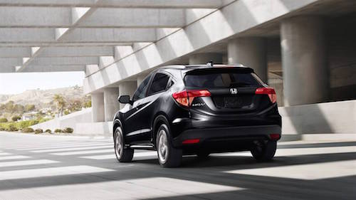 Looking For A Honda Dealer In Kennesaw, GA? Buying A Honda From Our Lot Is  Easy, And With A Full Line Up Of Vehicle Models Available, Ed Voyles Honda  Has An ...
