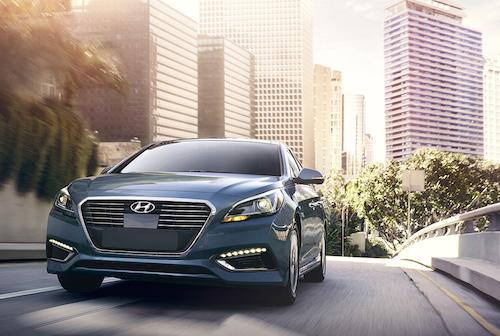 2016-Hyundai-Sonata-Hybrid-Image